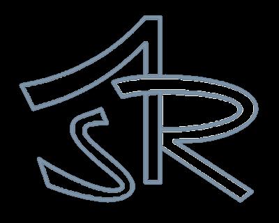 Testergebnisse High End Verstarker ASR Audio